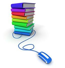 bookmain.jpg