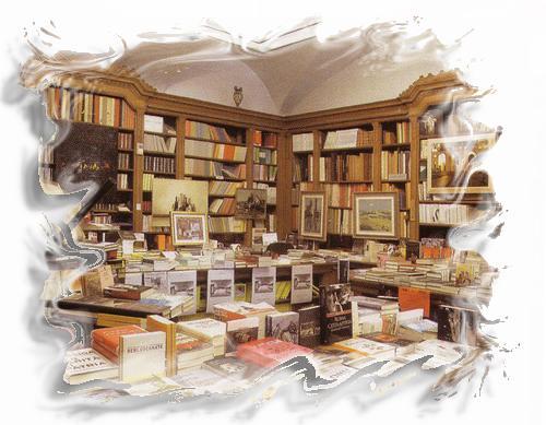 librairie2.jpg