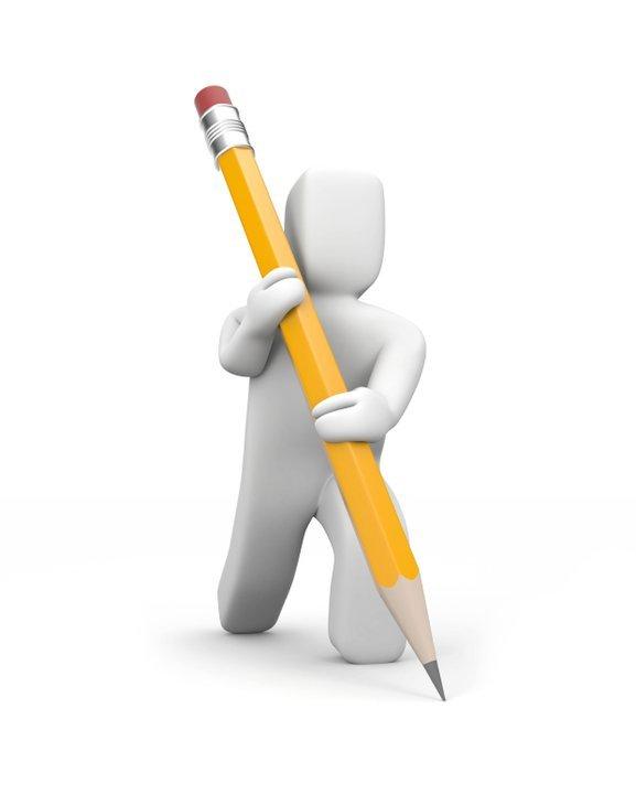 crayonpersonnage.jpg