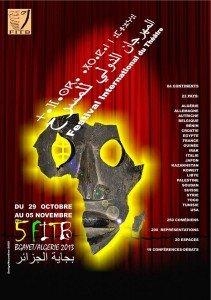 5è Festival International du Théâtre de Bgayet dans Représentations théâtrales festival_international_theatre-211x300
