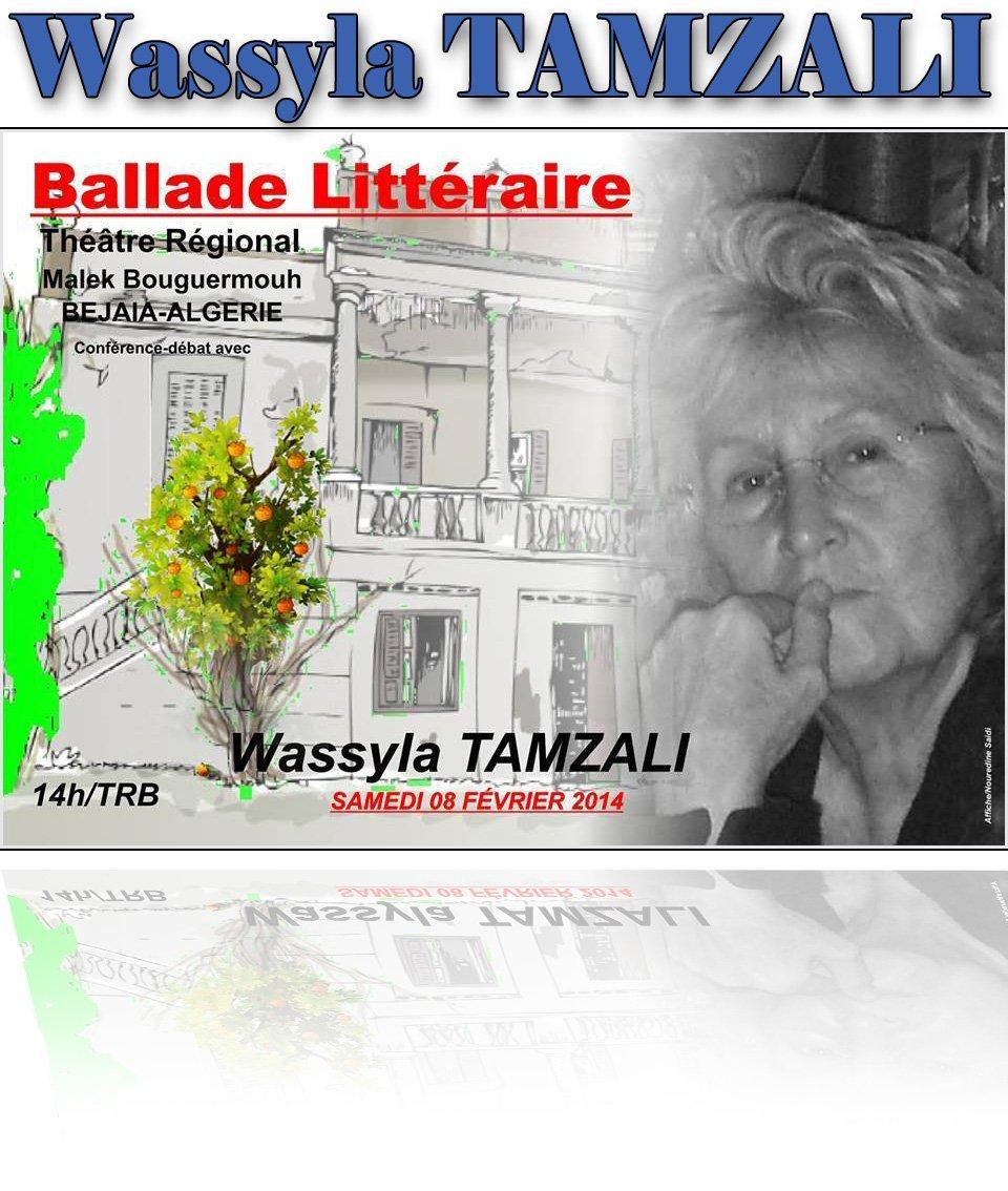 Wassyla_Tamzali